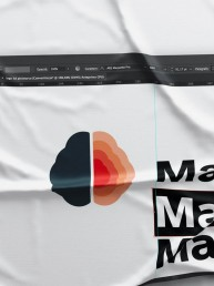 graphic-designer-freelance-italiano-2