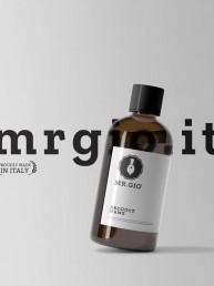 marco-pini-grafico-pubblicitario-italiano_0005_Livello 1